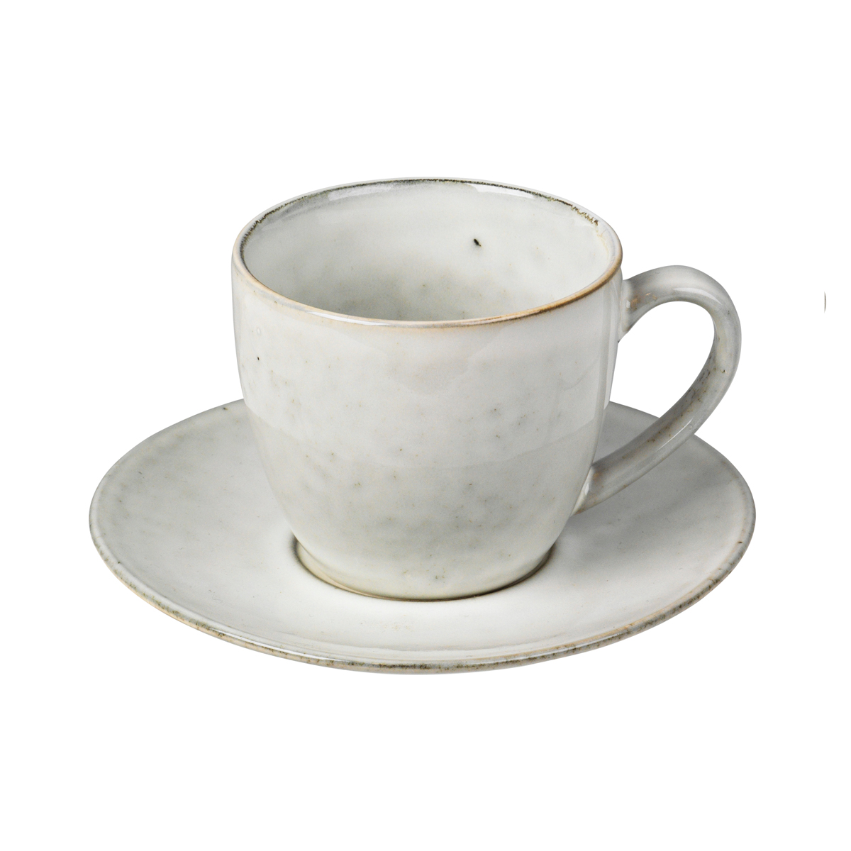 Nordic-Sand-Broste-Cup-and-Saucer