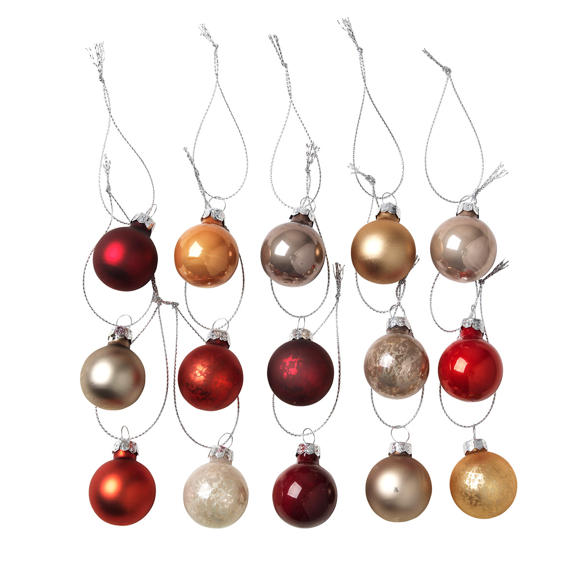 broste-mini-christmas-baubles