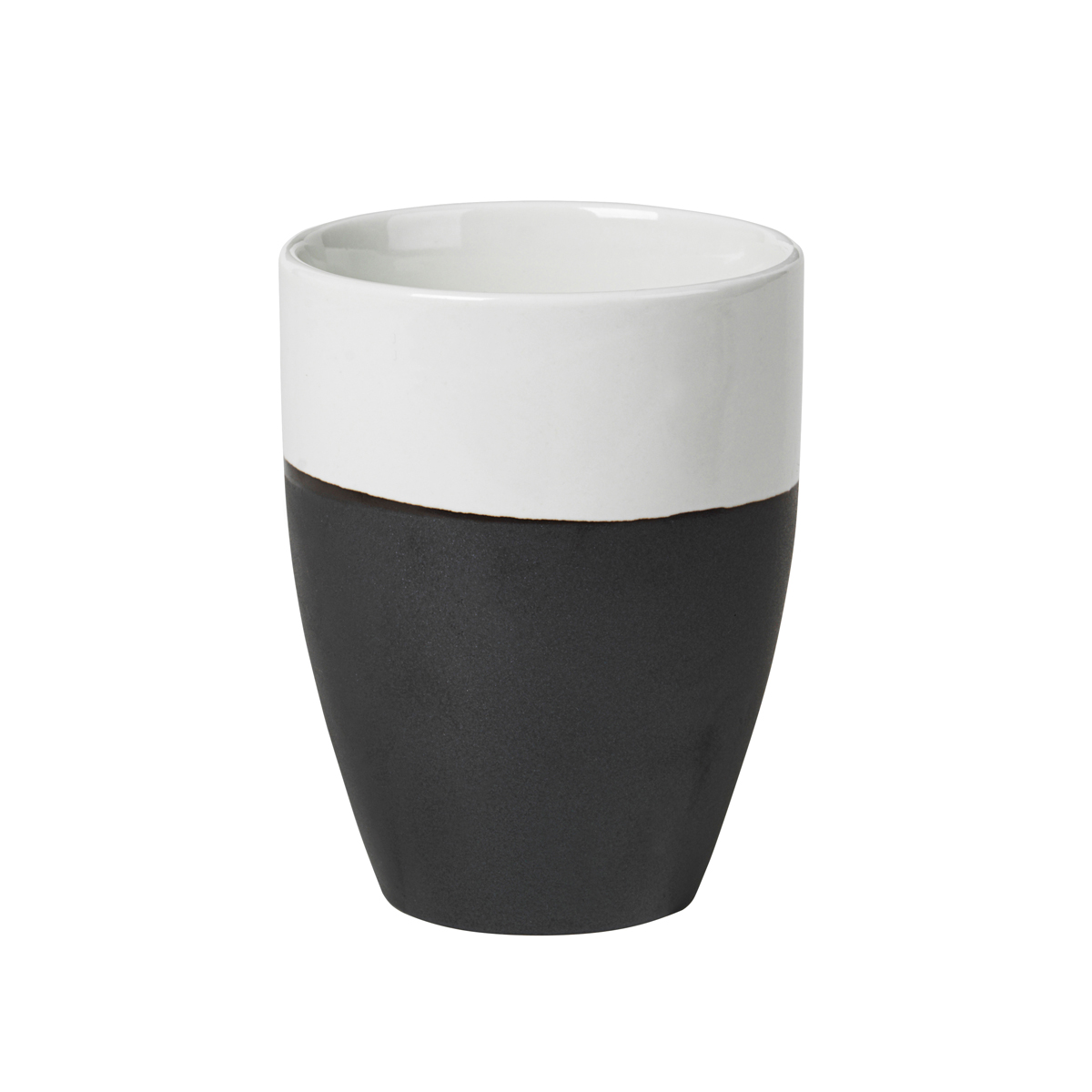 esrum-broste-handleless-mug