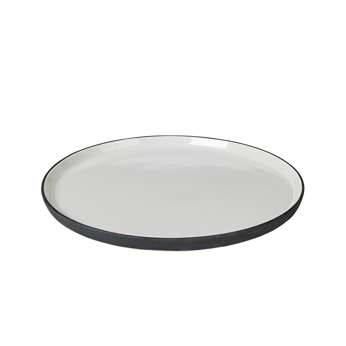 esrum-broste-side-plate