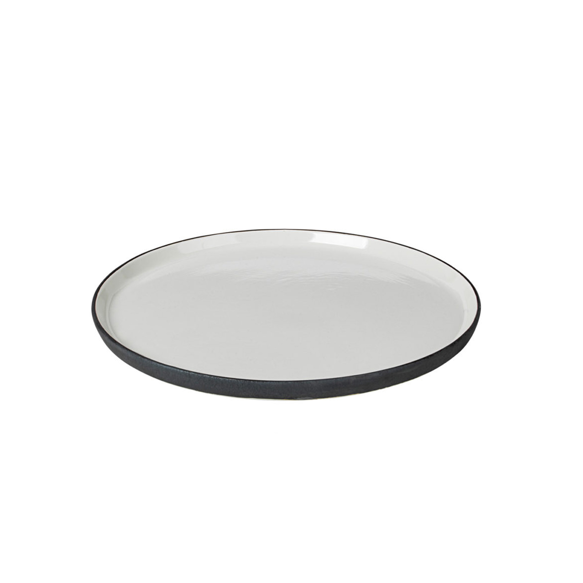 esrum-side-plate-broste