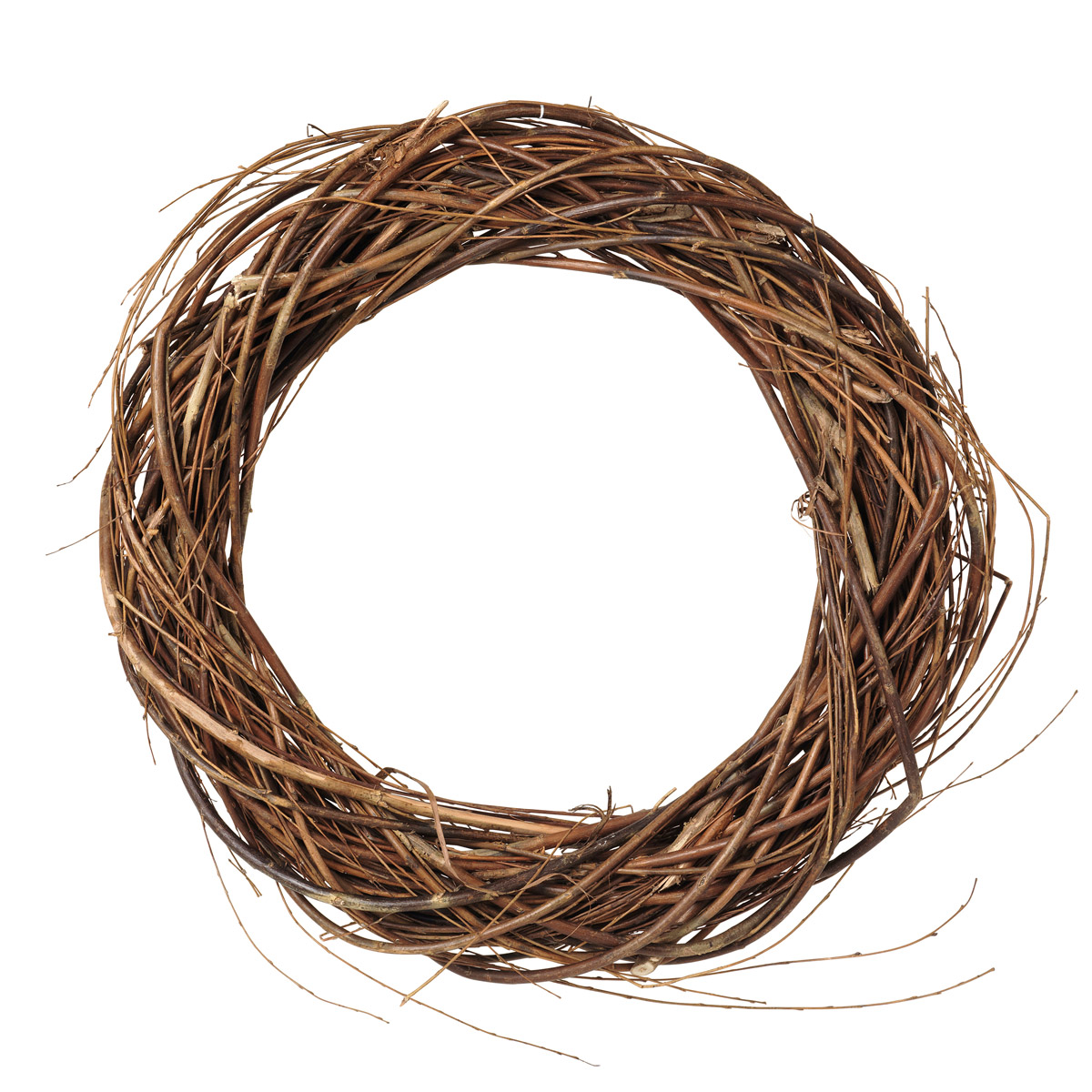 large-broste-willow-wreath