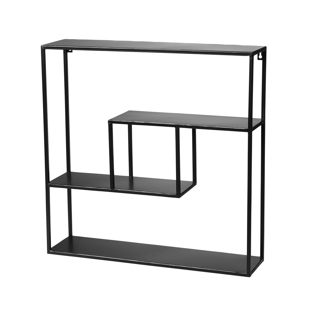 metal-shelf-broste-copenhagen-furniture