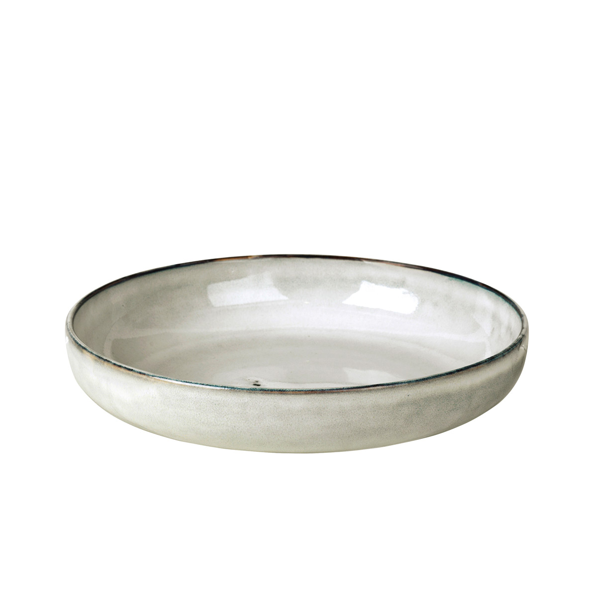 14533034-Nordic-Sand-wide-bowl