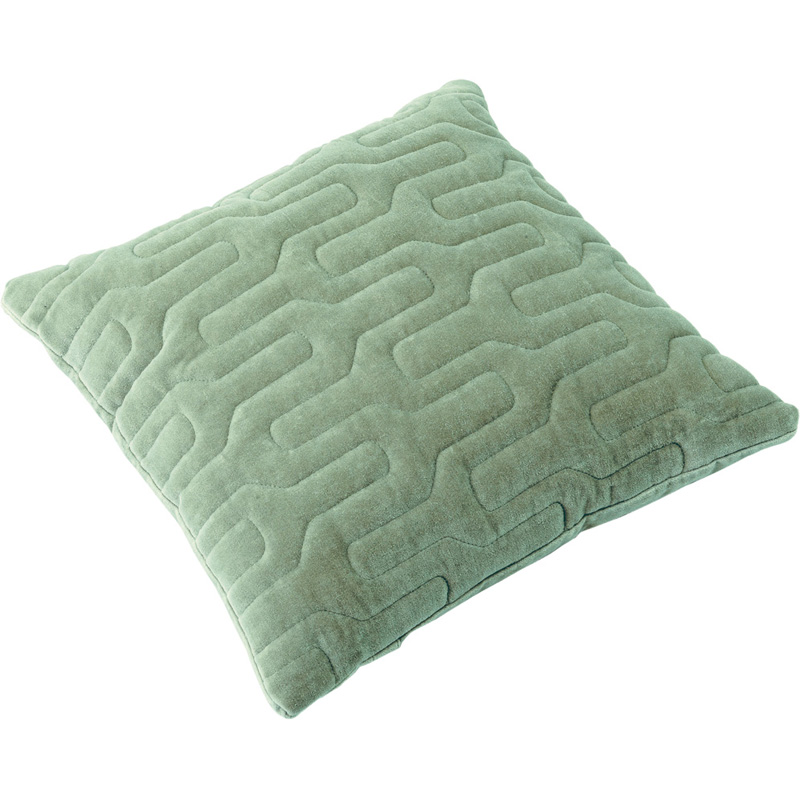 mint velvet cushion