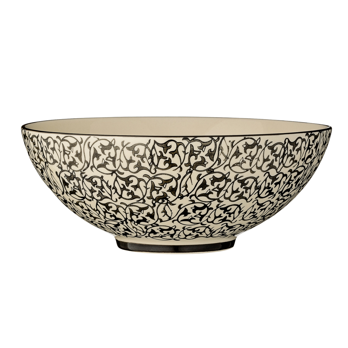 Manda-large-bowl-day-home