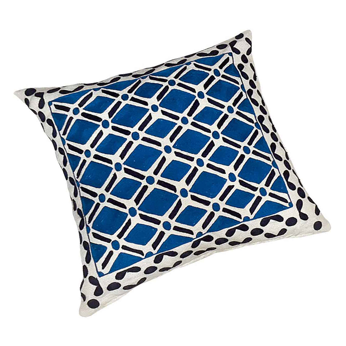 blue-ecru-outdoor-cushion-2