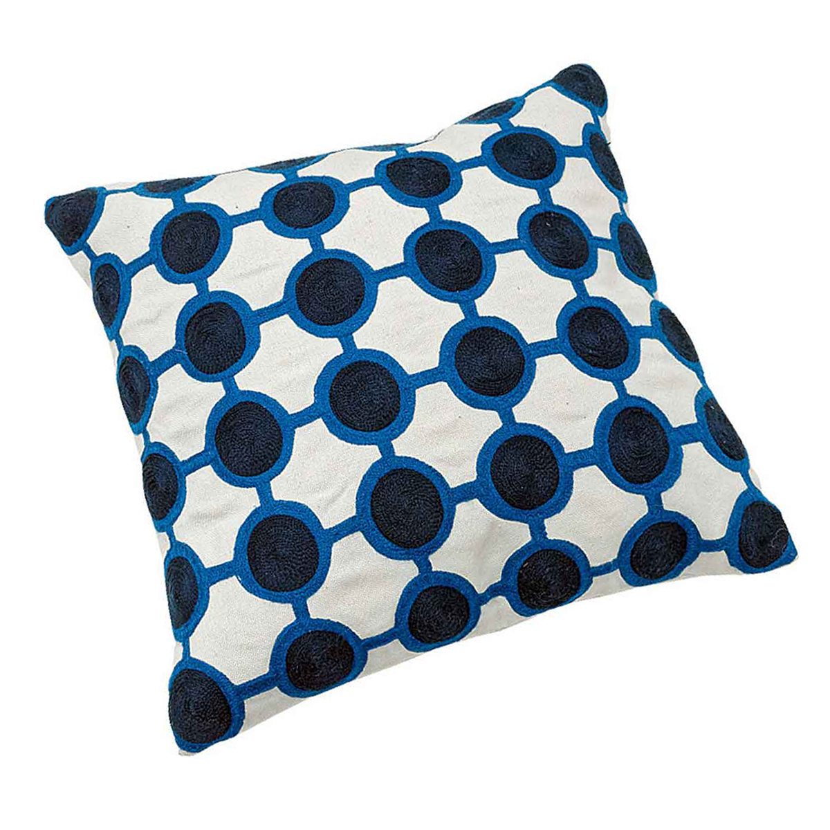 blue-outdoor-cushion
