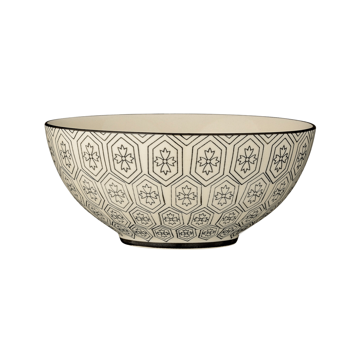 carlia-bowl-DAY-Home-birger-et-mikkelsen