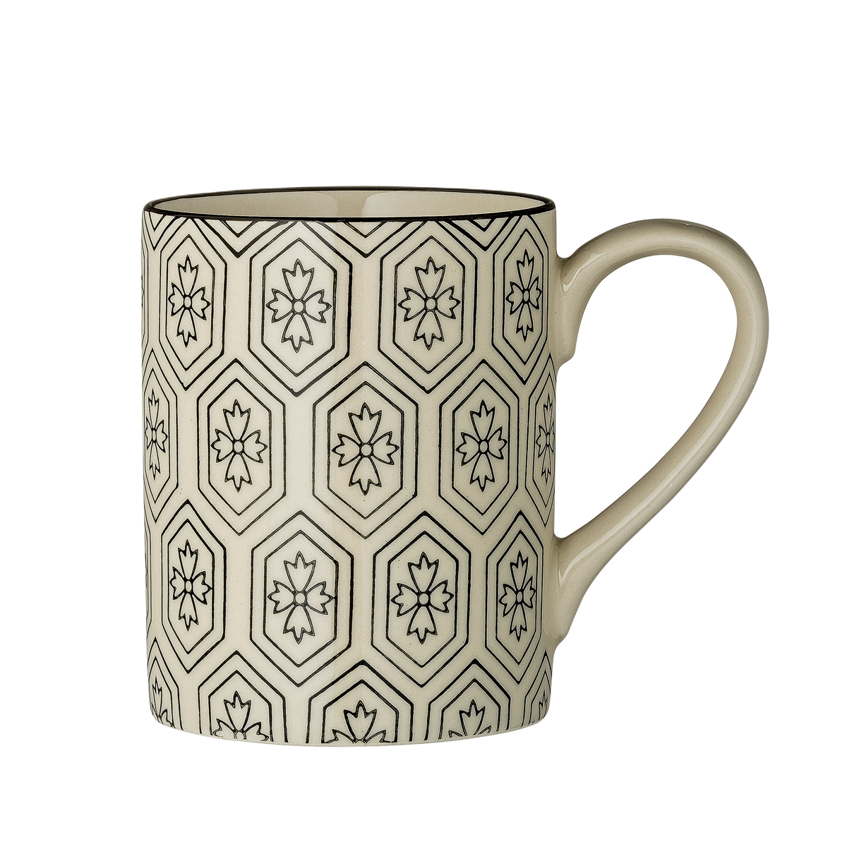 carlia-mug-day-home-birger-et-mikkelsen