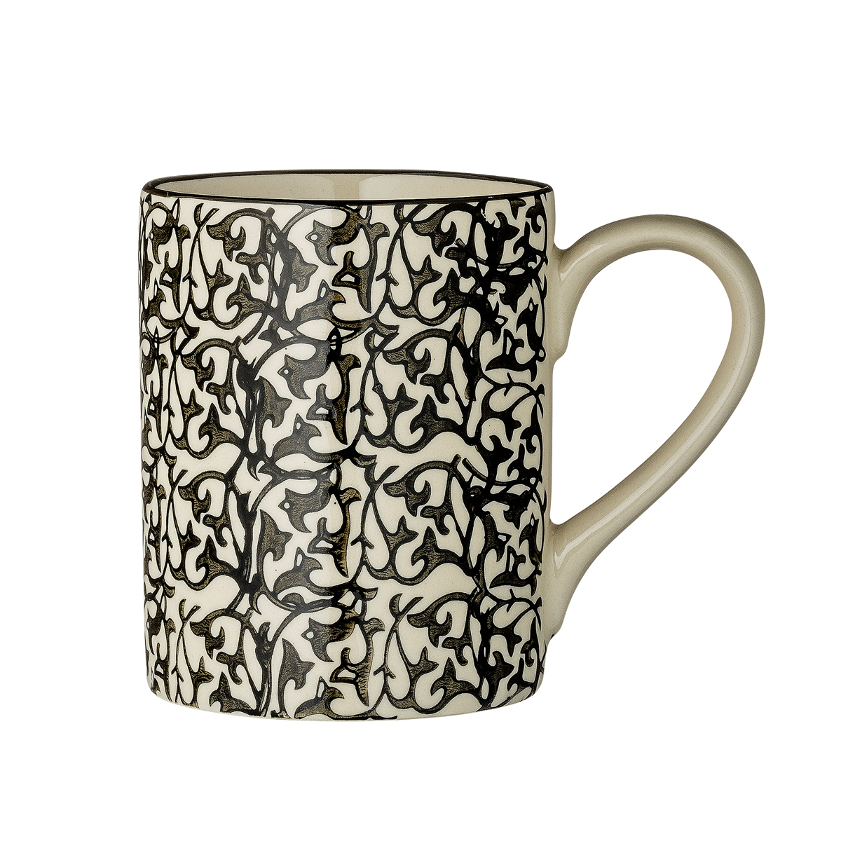 manda-mug-day-home-birger-et-mikkelsen