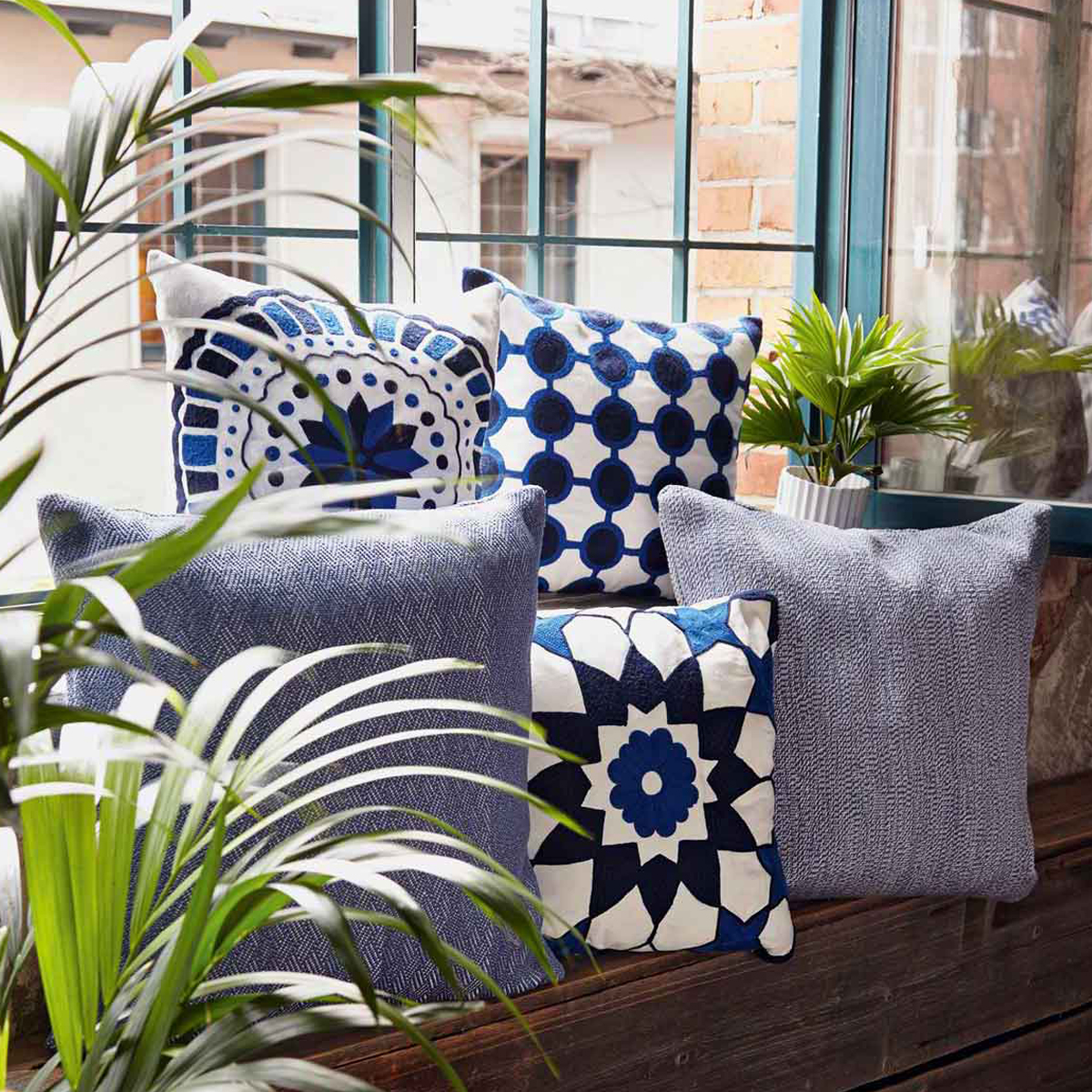 outdoor-cushions
