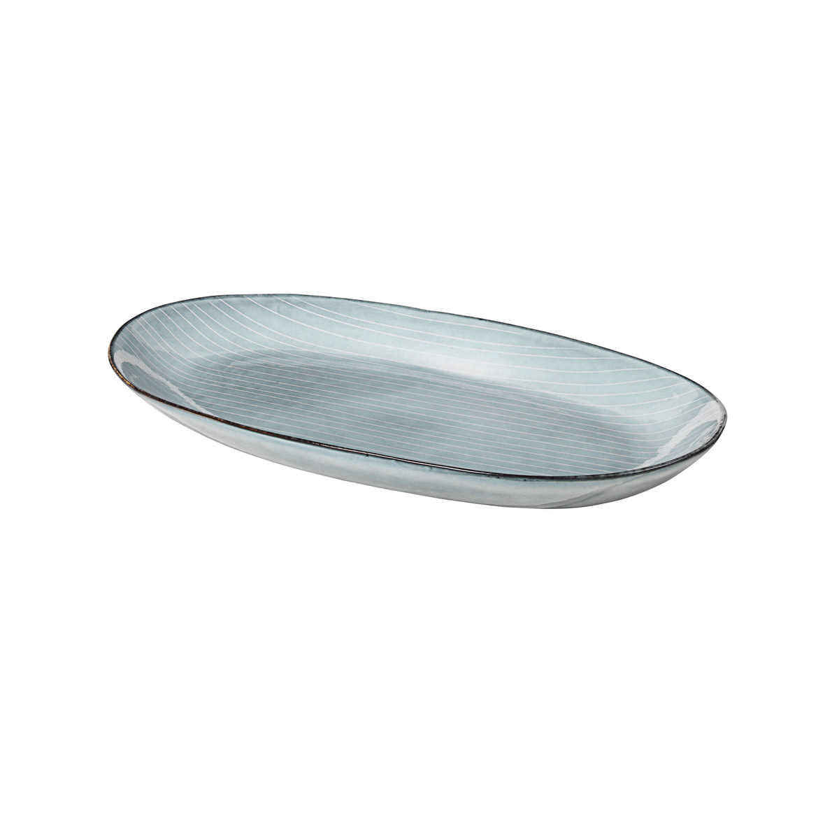 14533171-Nordic-Sea-Oval-Large-Serving-Plate