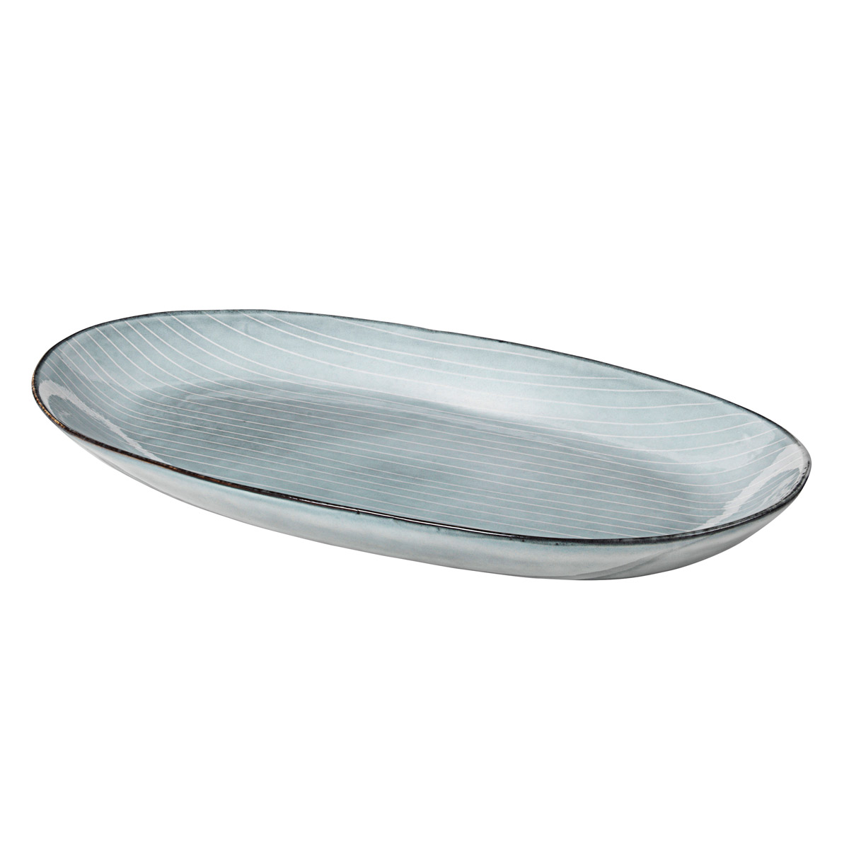 14533172-Nordic-Sea-Oval-Large-Serving-Plate