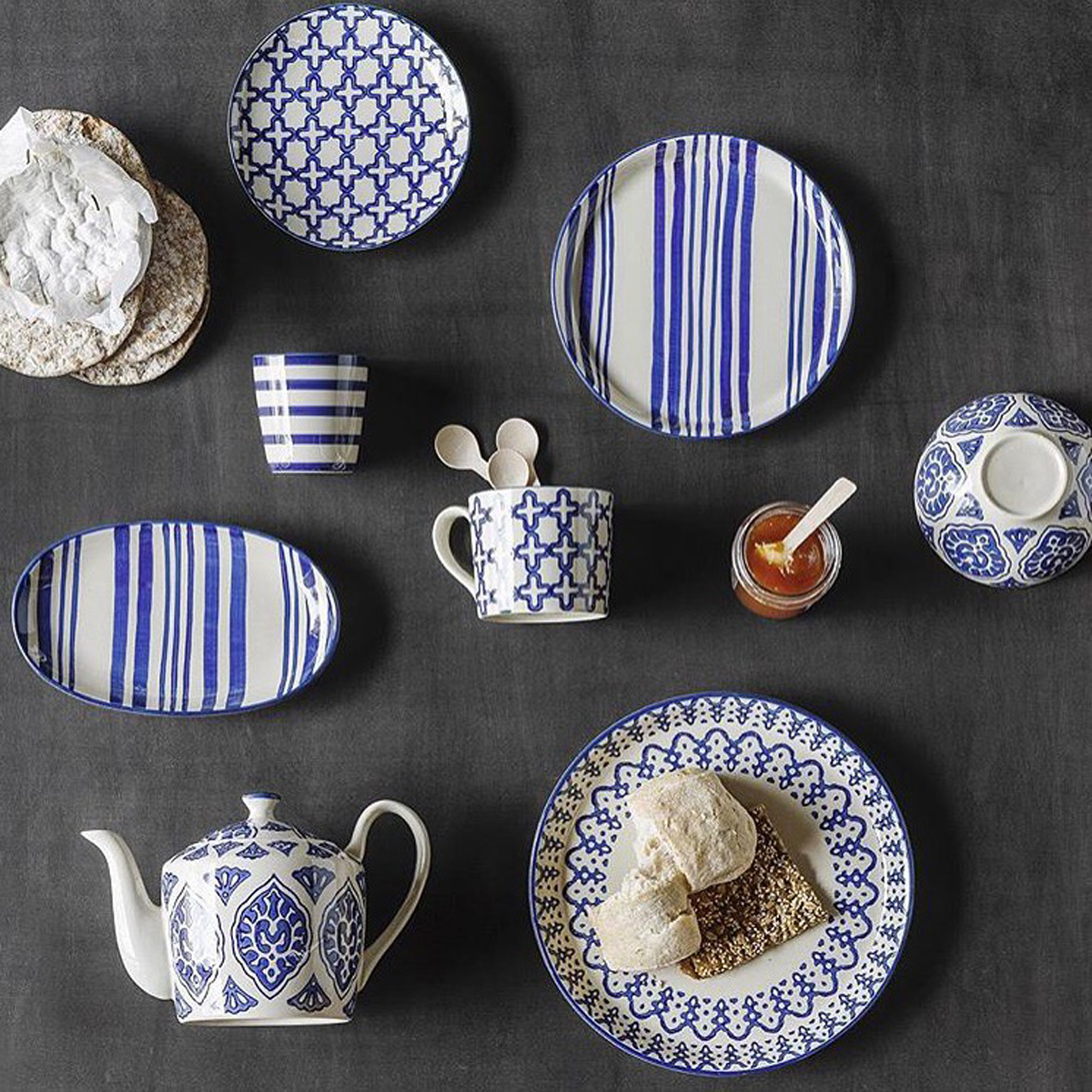 DAY-Home-blue-ceramics-lifestyle-shot