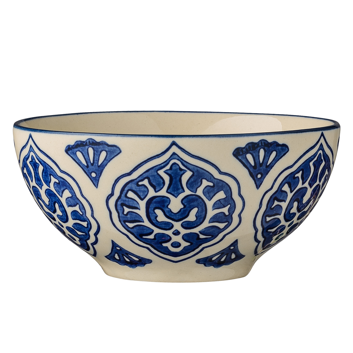 blue-indian-print-day-home-bowl