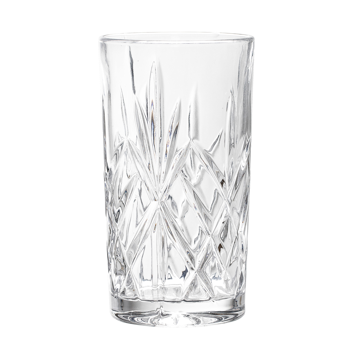 cut-drinking-glass