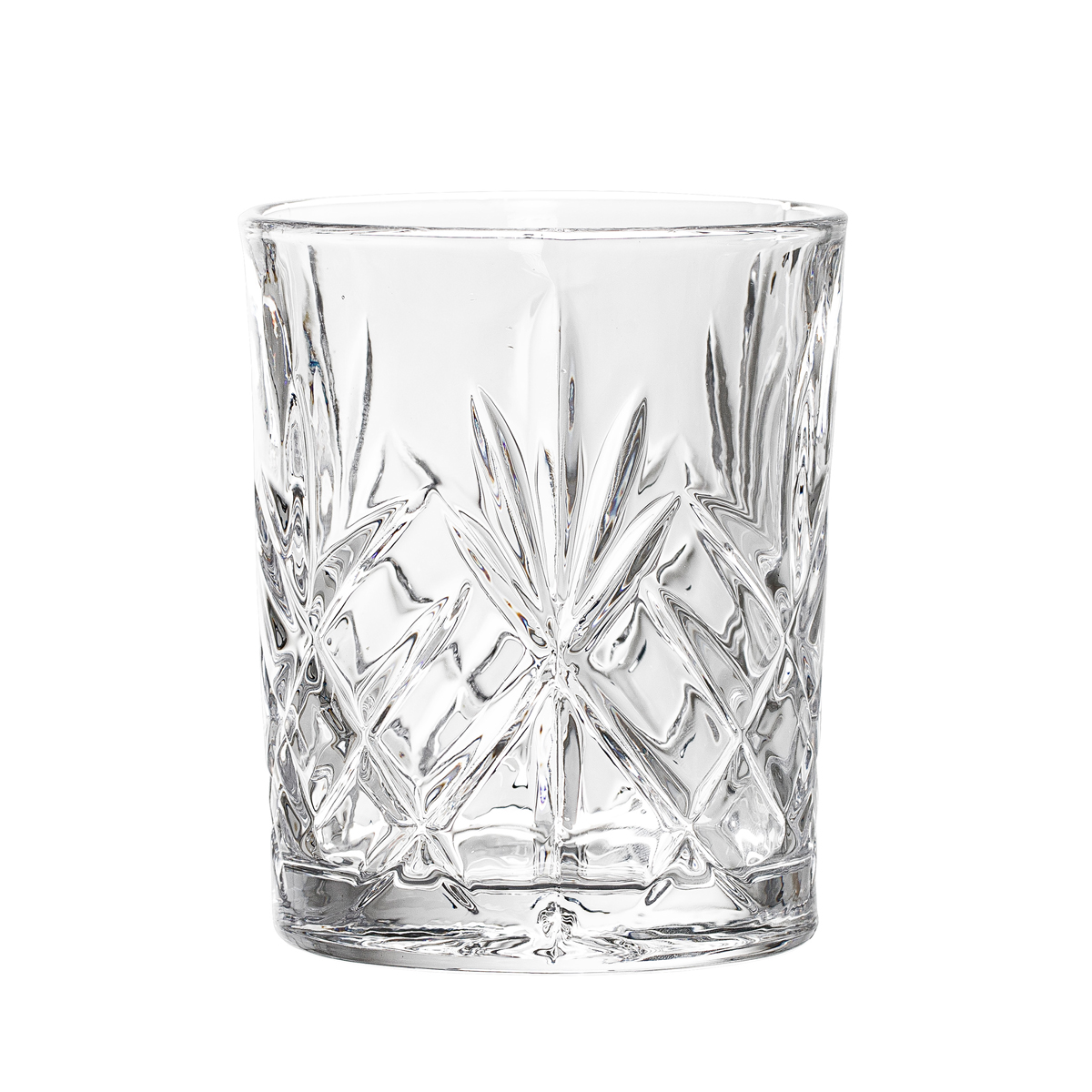 cut-glass-tumbler-
