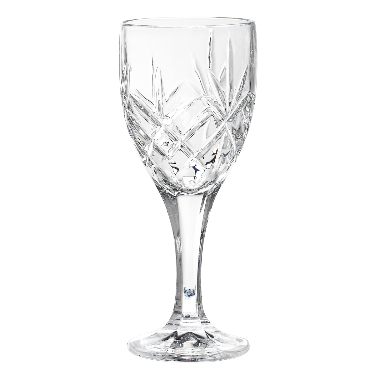 cut-wine-glass
