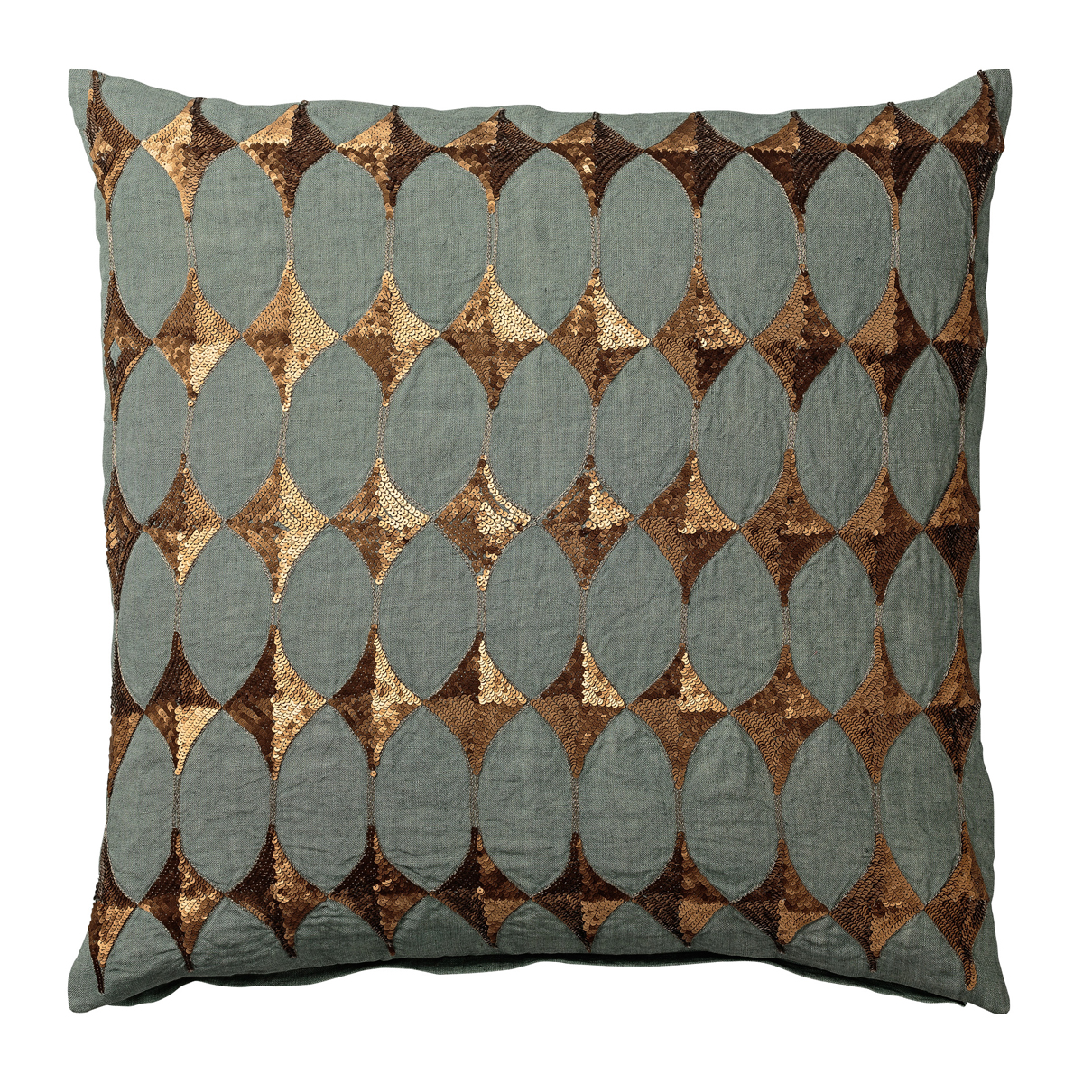 day-home-sequin-harlequin-cushion