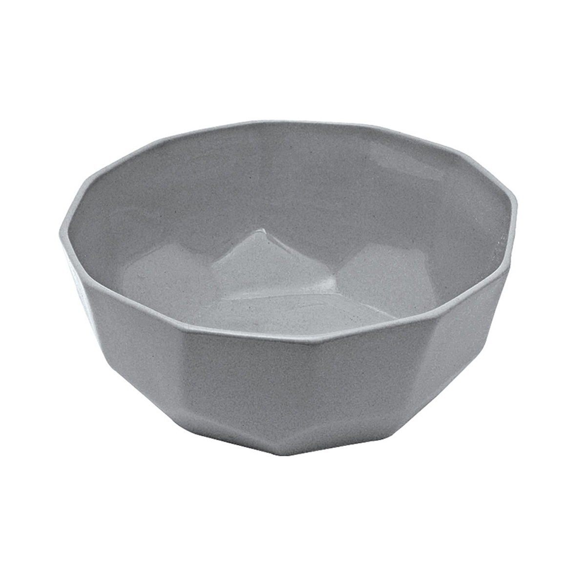 grey-ceramic-bowl
