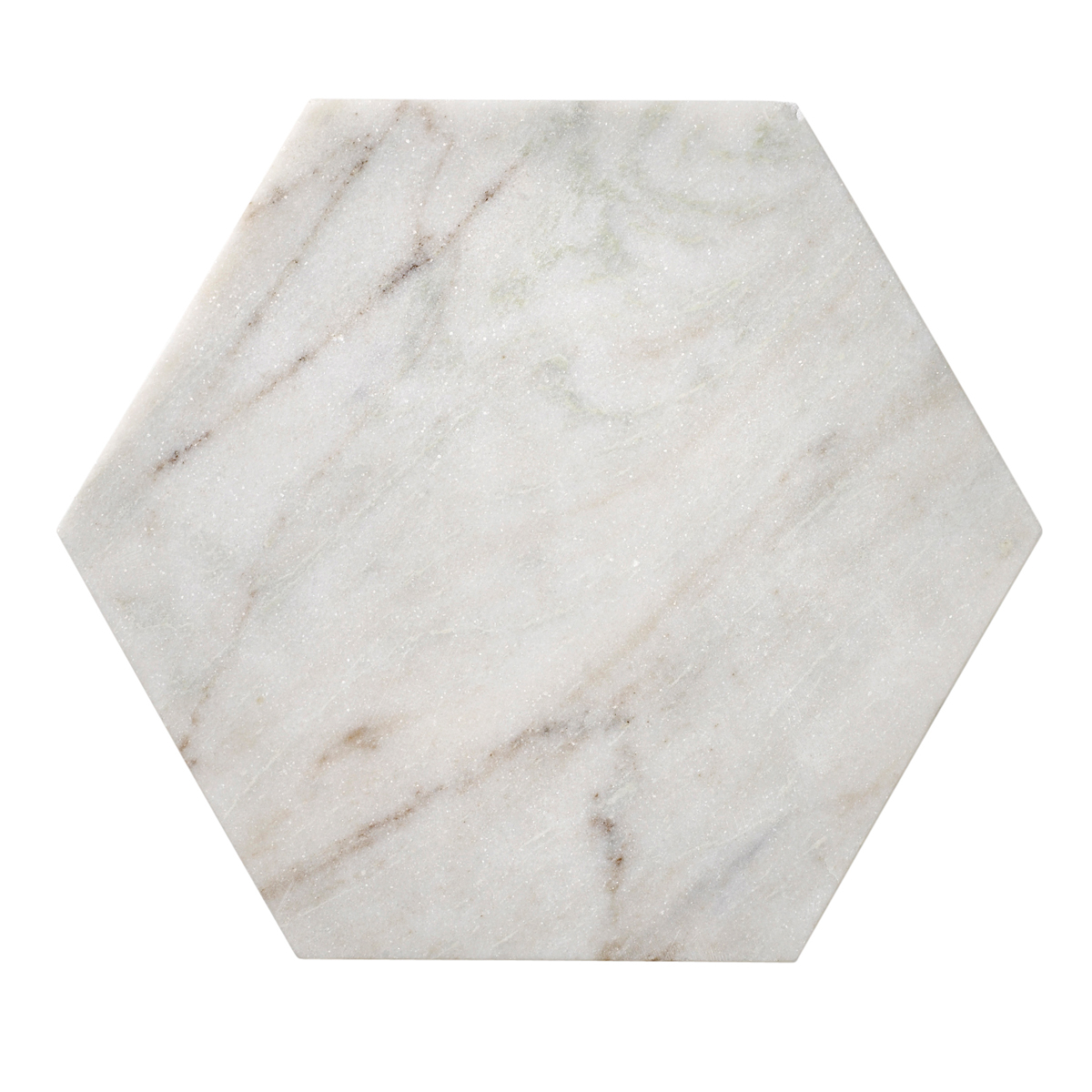 large-white-marble-board