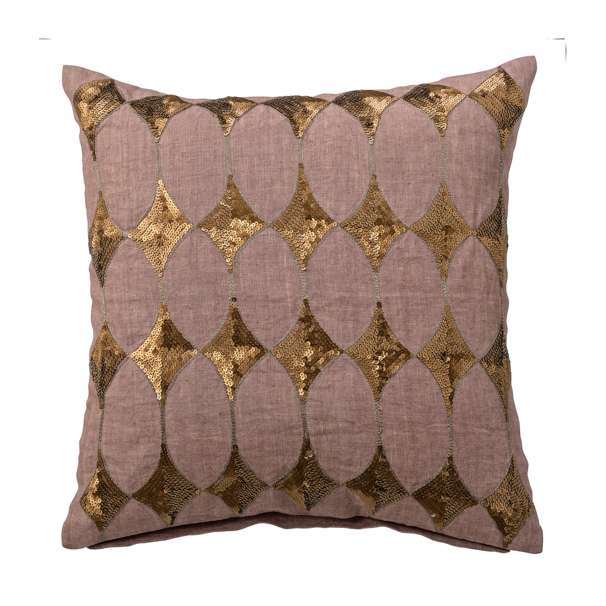 pink-day-home-sequin-halequin-cushion