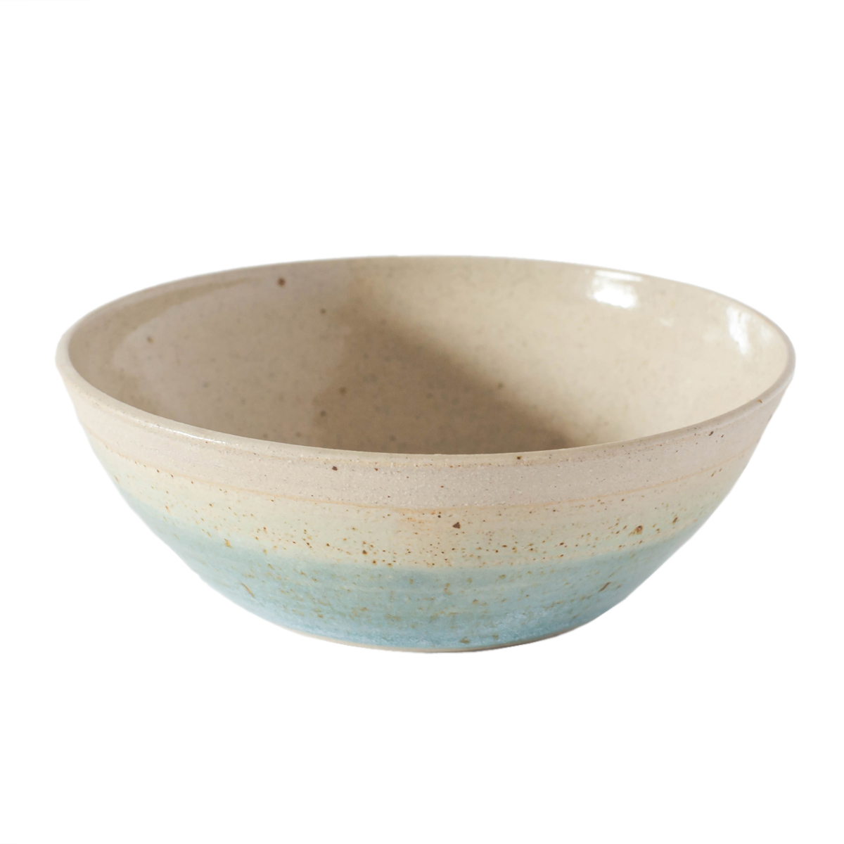 libby-ballard-speckled-ceramic-pasta-bowl