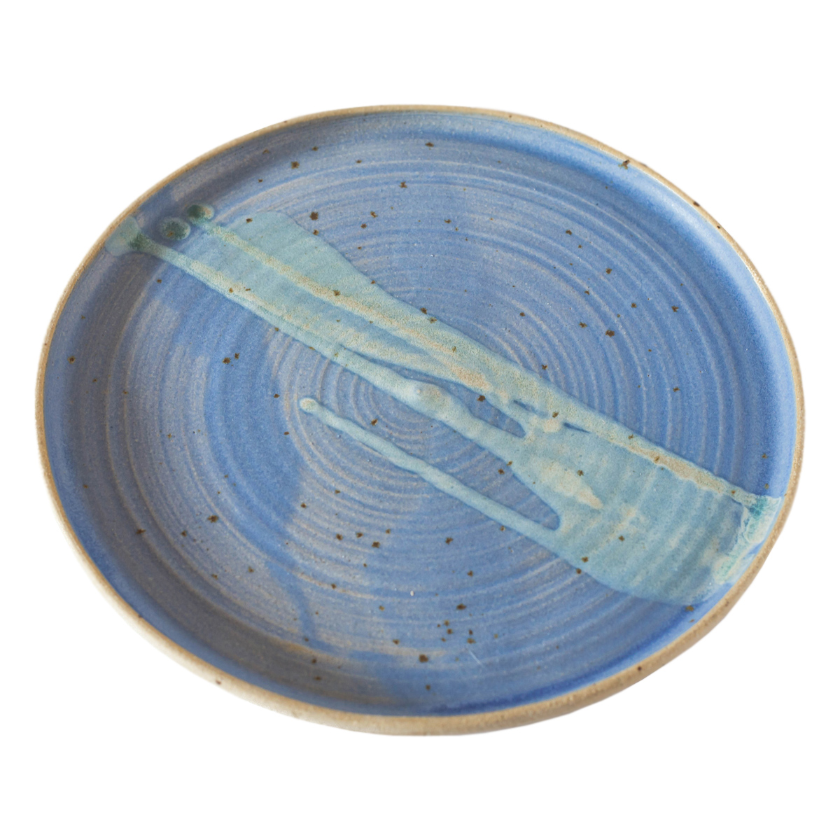 libby-ballard-speckled-dinner-plate-ceramic