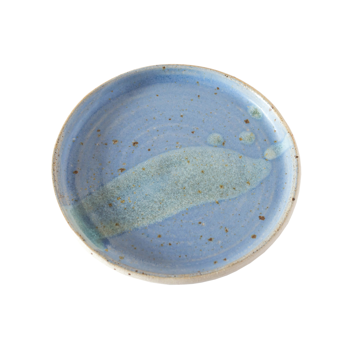 libby-ballard-speckled-side-plate