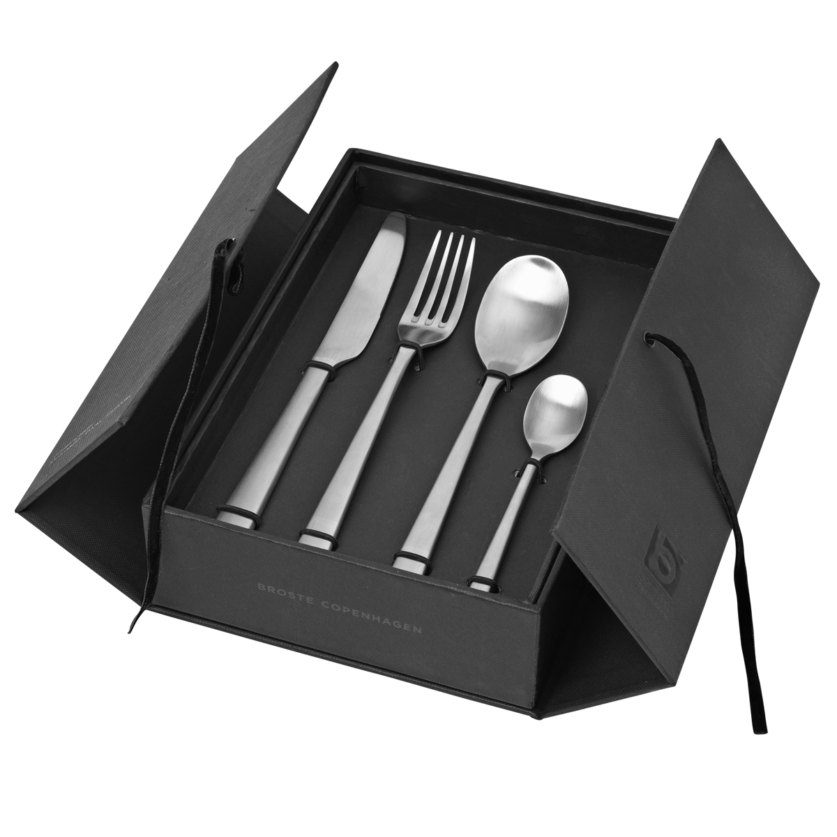 14479048-Hune-Stainless-Steel-Cutlery-