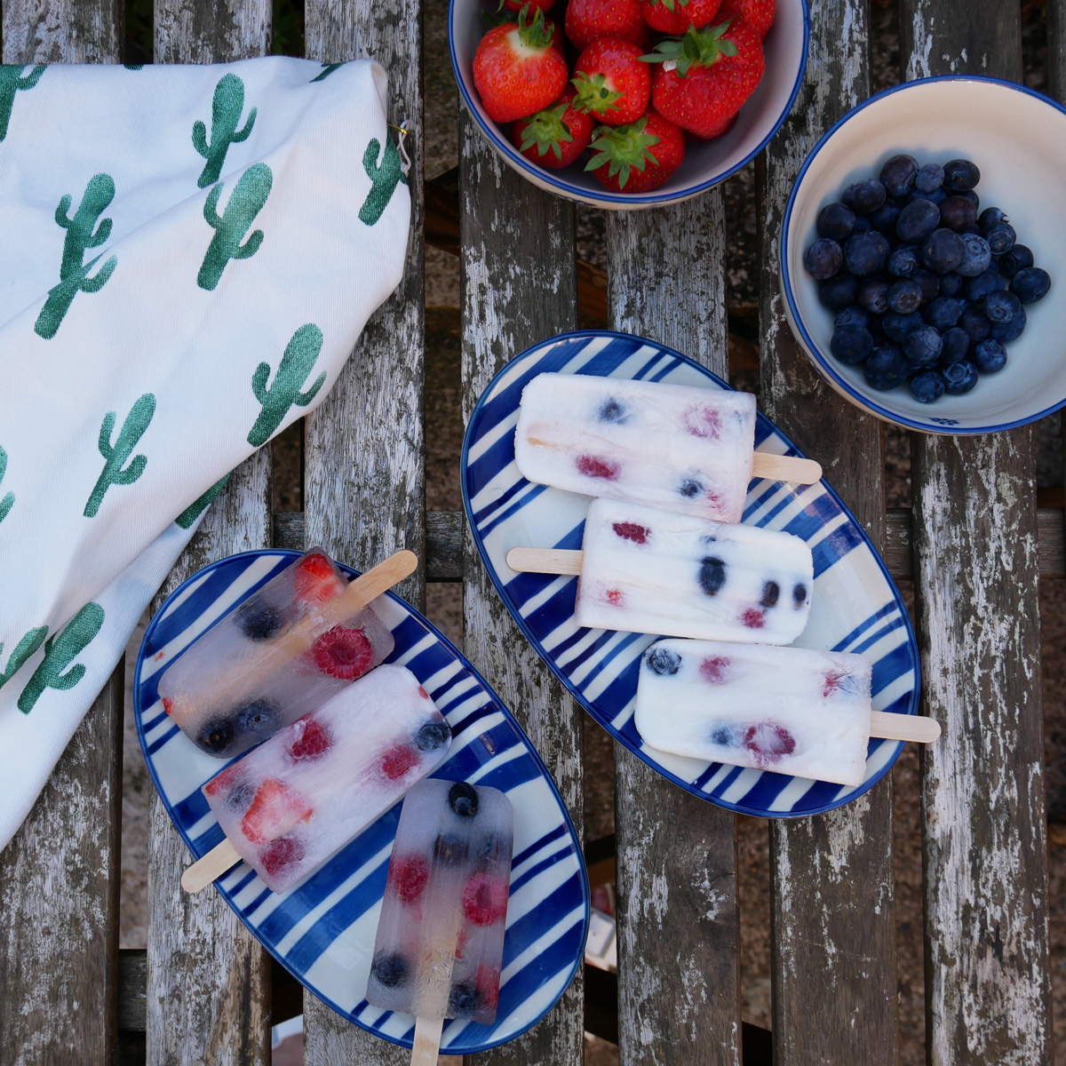 DAY-home-oval-plates-with-coconut-iced-lollies