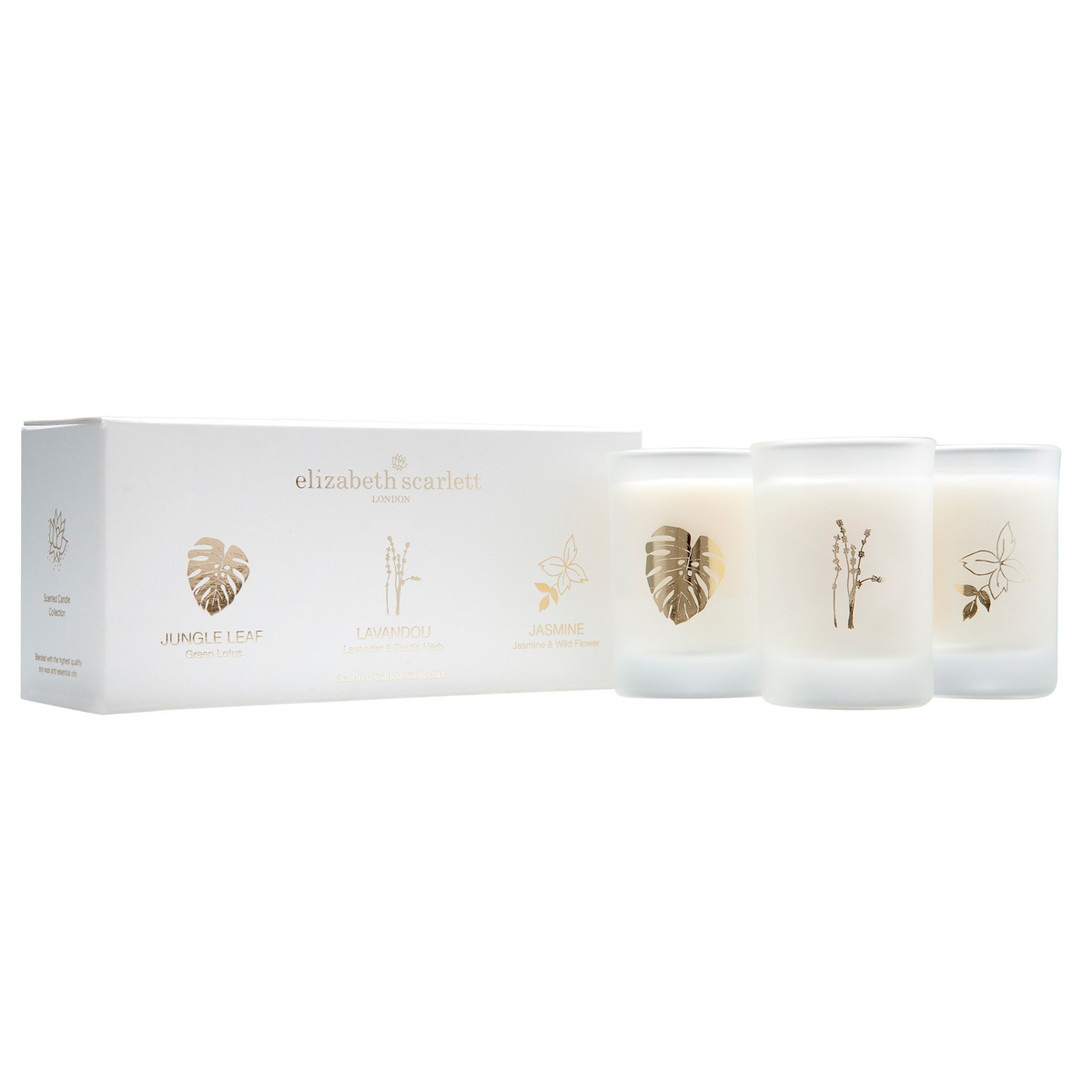 elizabeth-scarlett-3-natural-candles-gift-set-