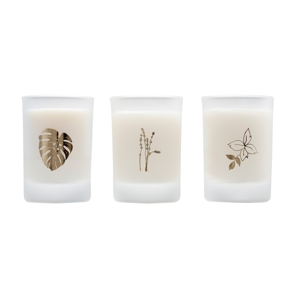 elizabeth-scarlett-natural-candles-gift-set