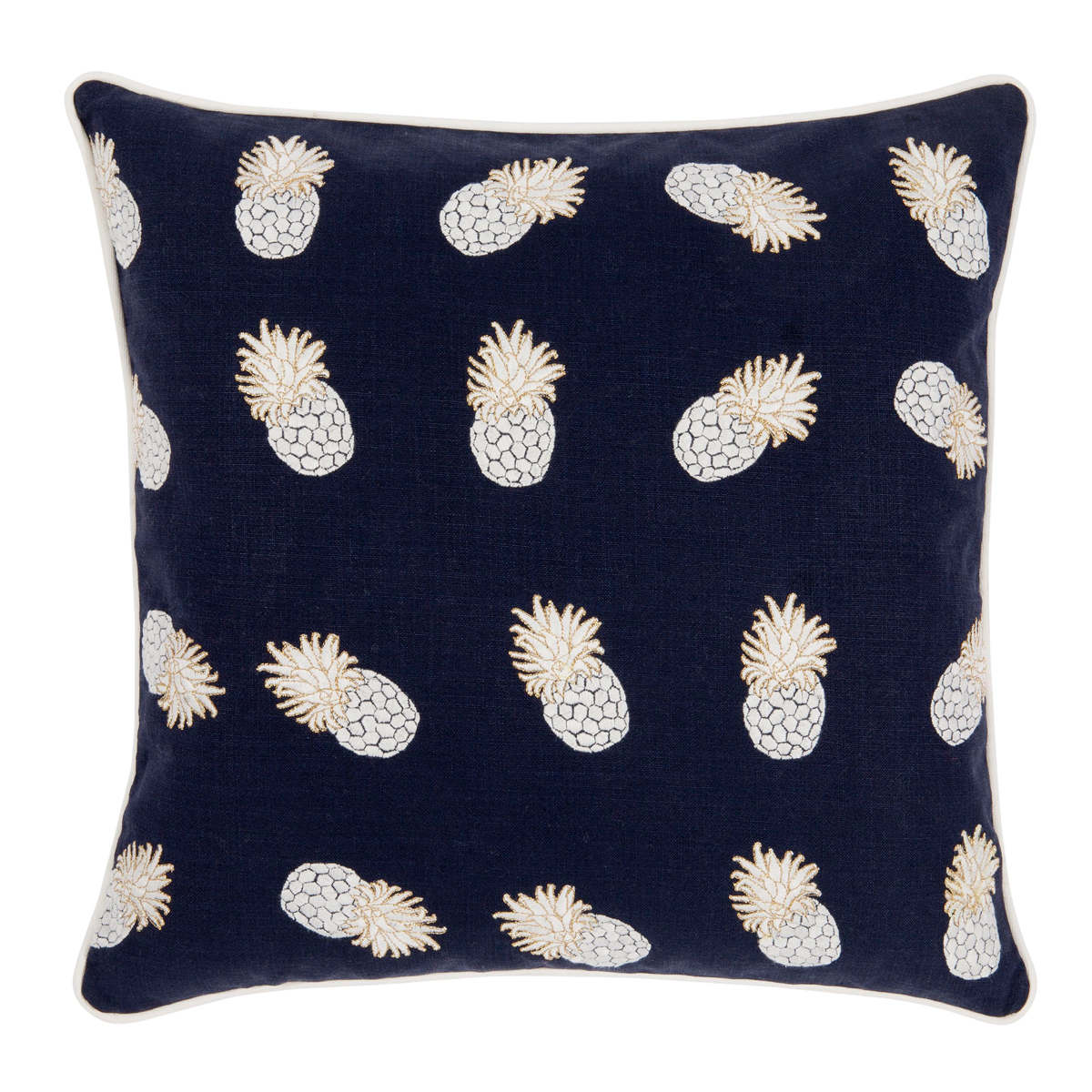 elizabeth-scarlett-navy-indigo-pineapple-cushion