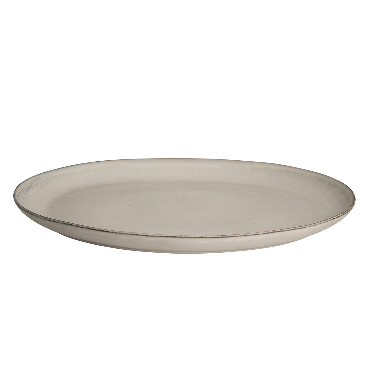 large-nordic-sand-broste-oval-plate