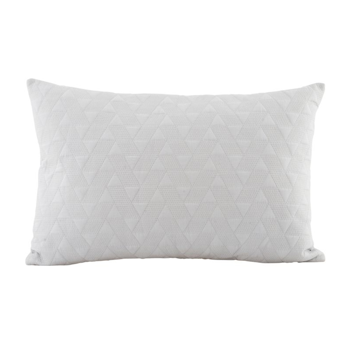 lm0603 Leh Grey Cushion 60x40cm