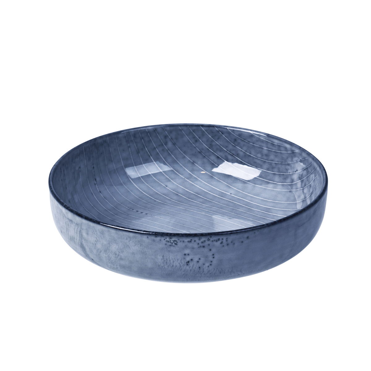14533140-Nordic-Sea-Wide-Bowl-17cm