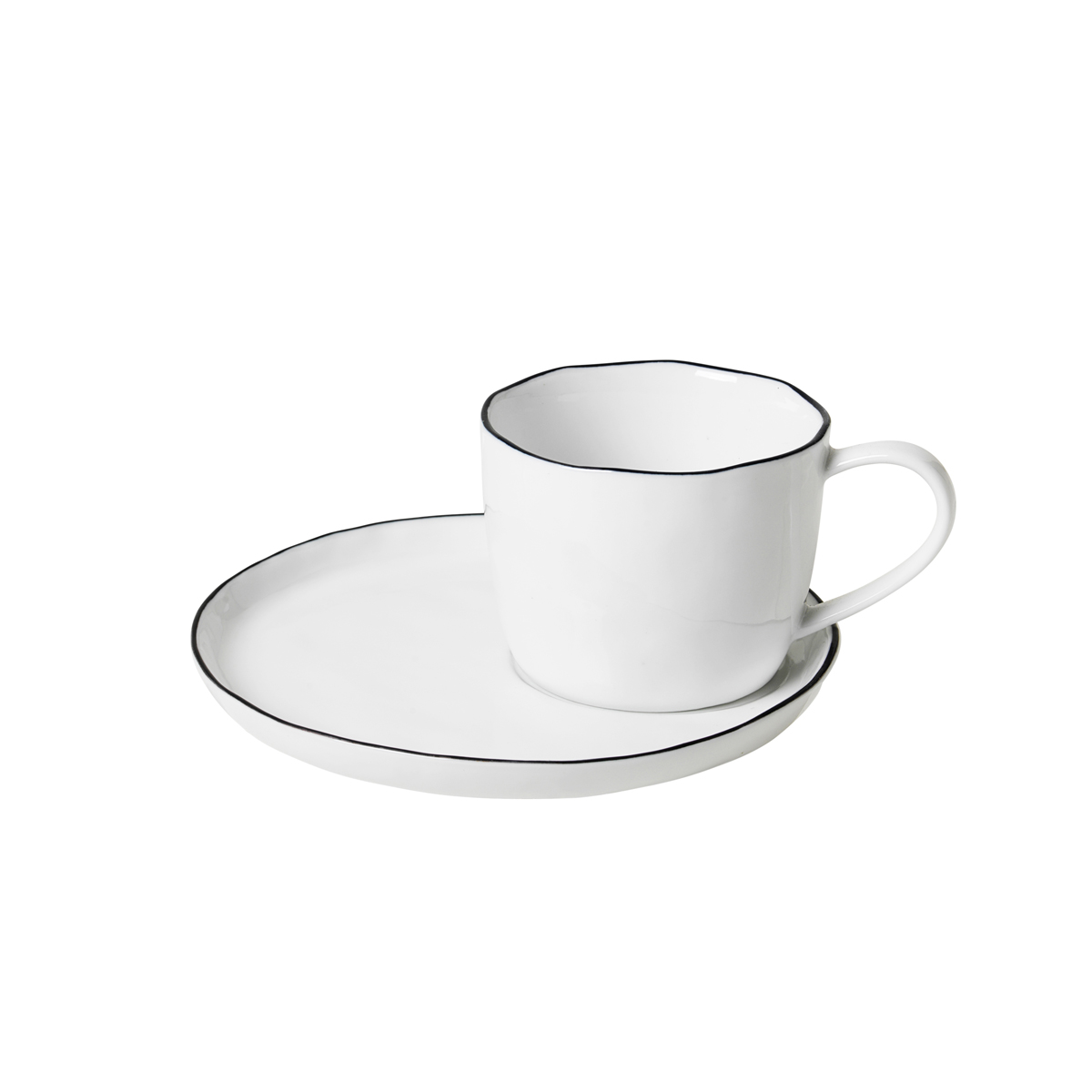 14533190-cup-&-saucer-large