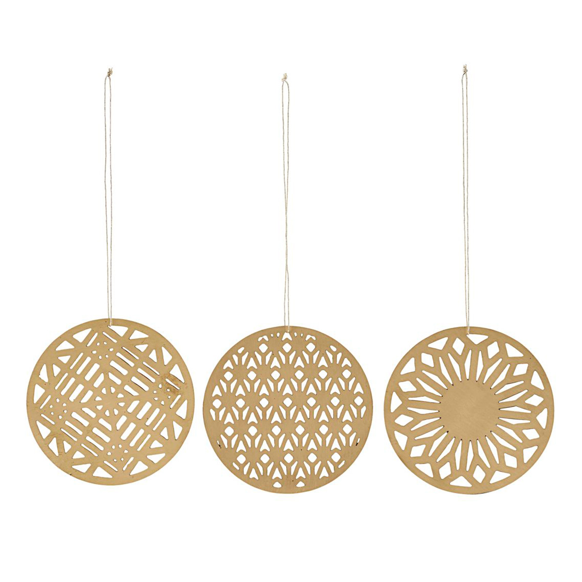 Gold-Original-Christmas-Decoration