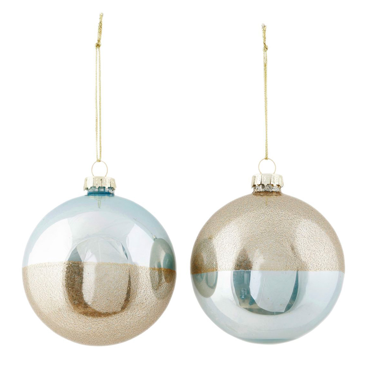 blue-gold-christmas-baubles