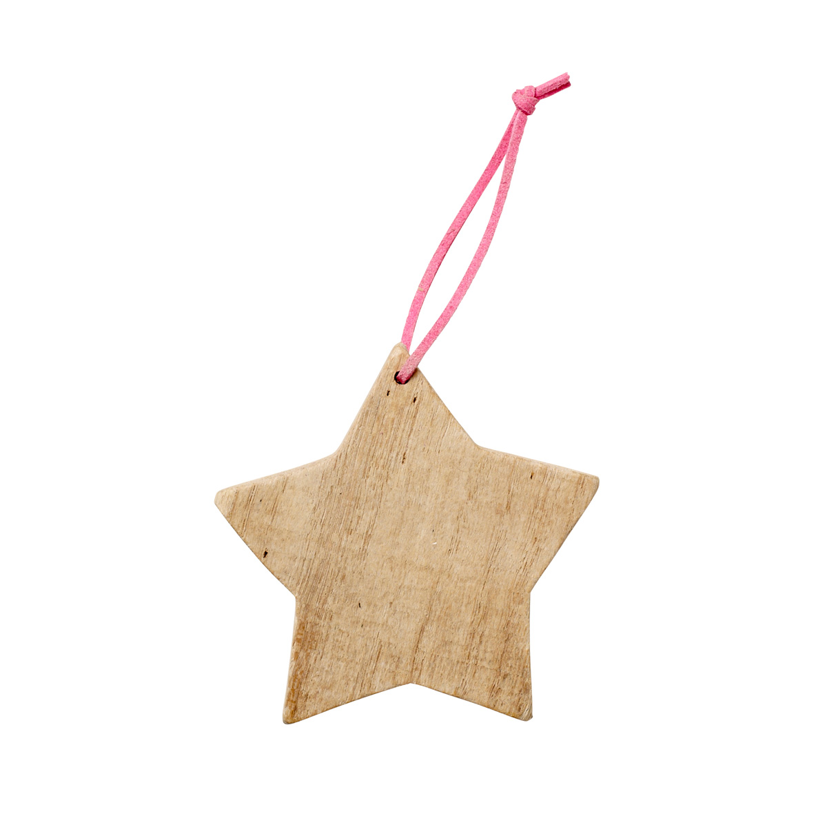 driftwood-star-christmas-decoration