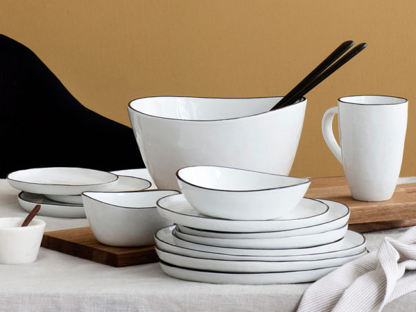 broste-copenhagen-salt-tableware-collection