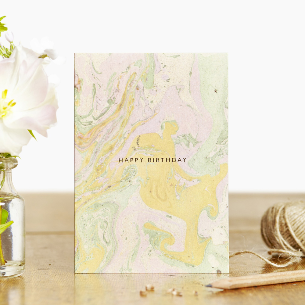 katie-leamon-marble-happy-birthday-card