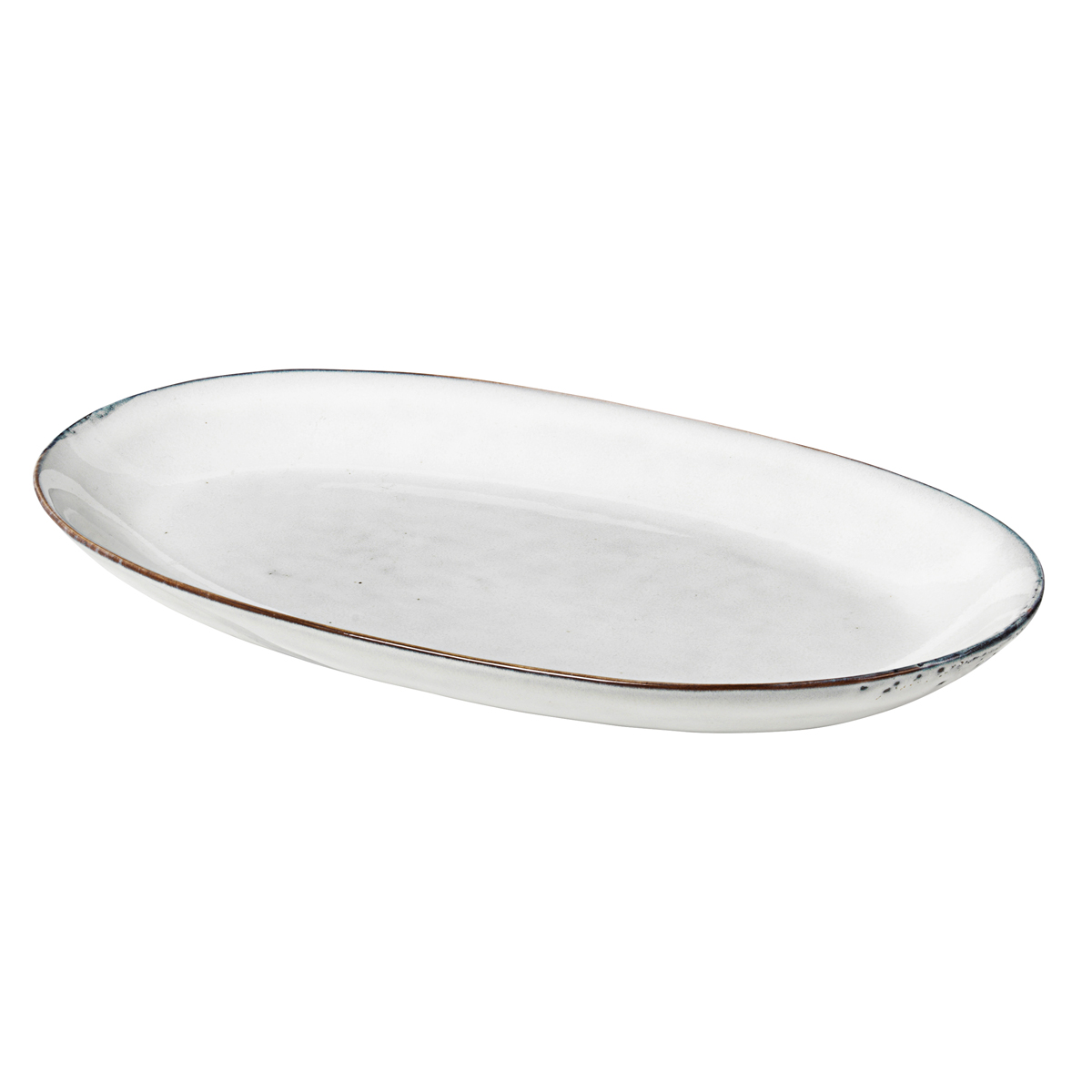 14533174-Nordic-Sand-Large-Oval-Plate