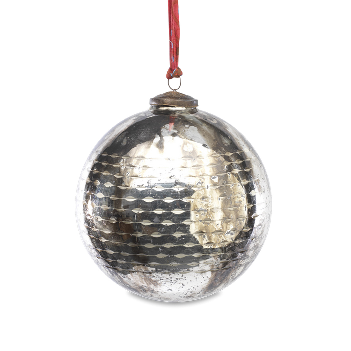 Giant-Tiko-Mercury-glass-christmas-bauble-nkuku