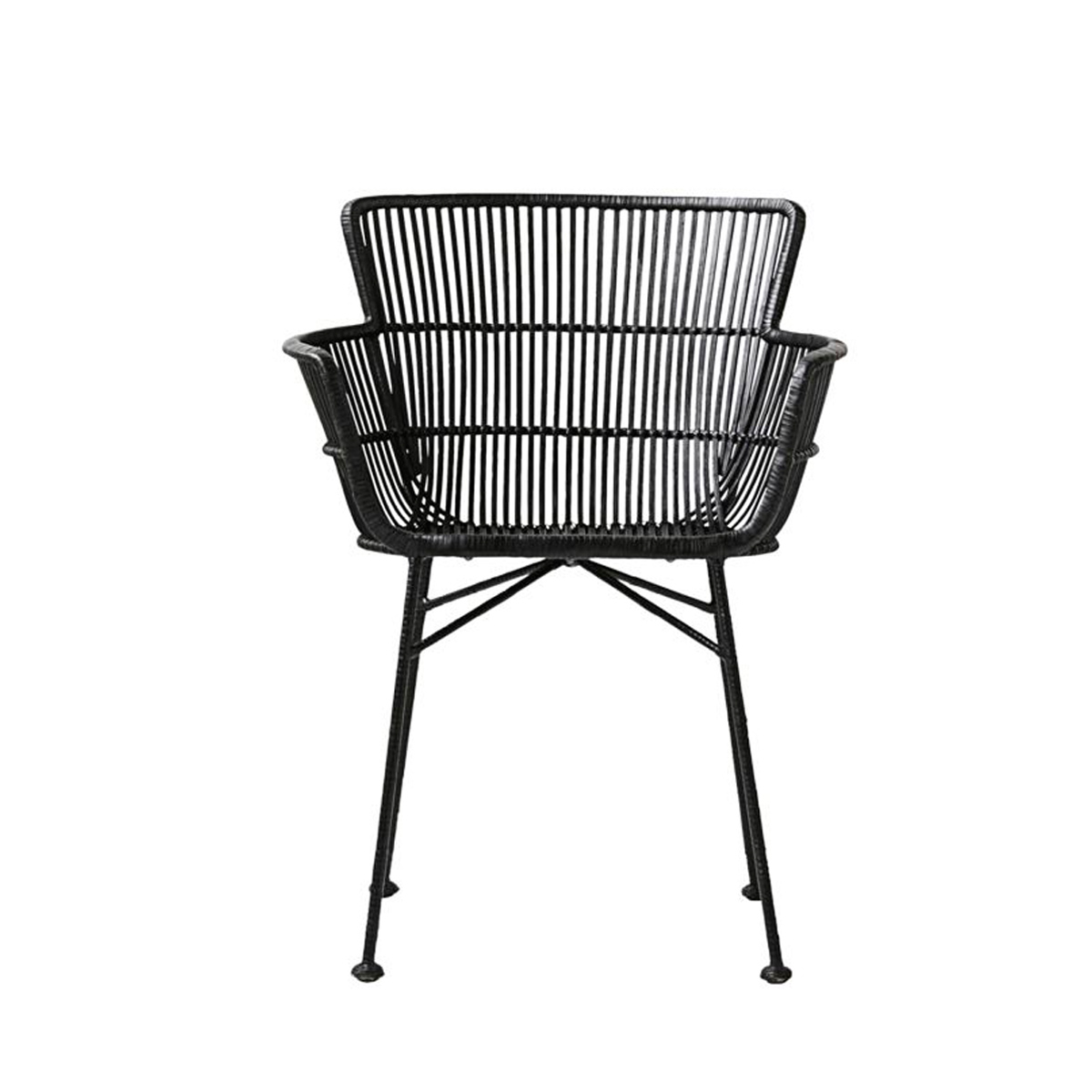 BLACK-RATTAN-DINING-CAHIR-HOUSE-DOCTOR