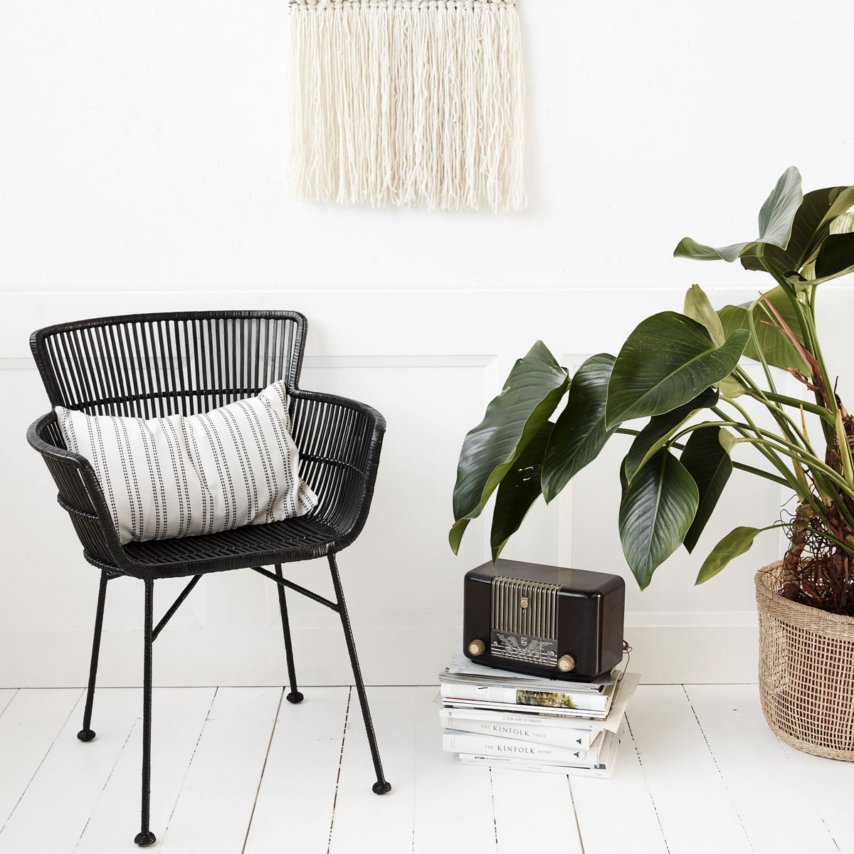 black-rattan-chair-house-doctor