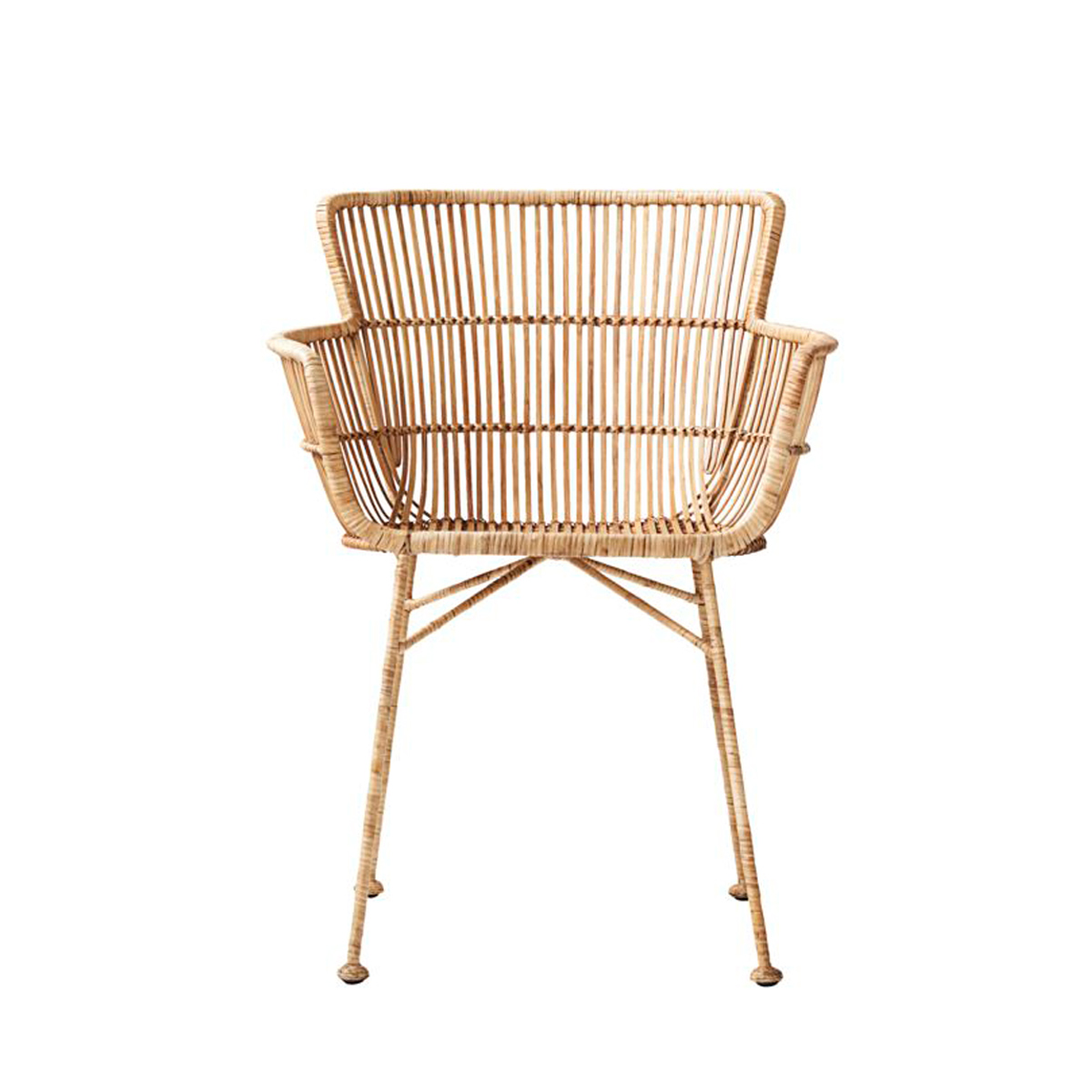house-doctor-rattan-dinign-chair