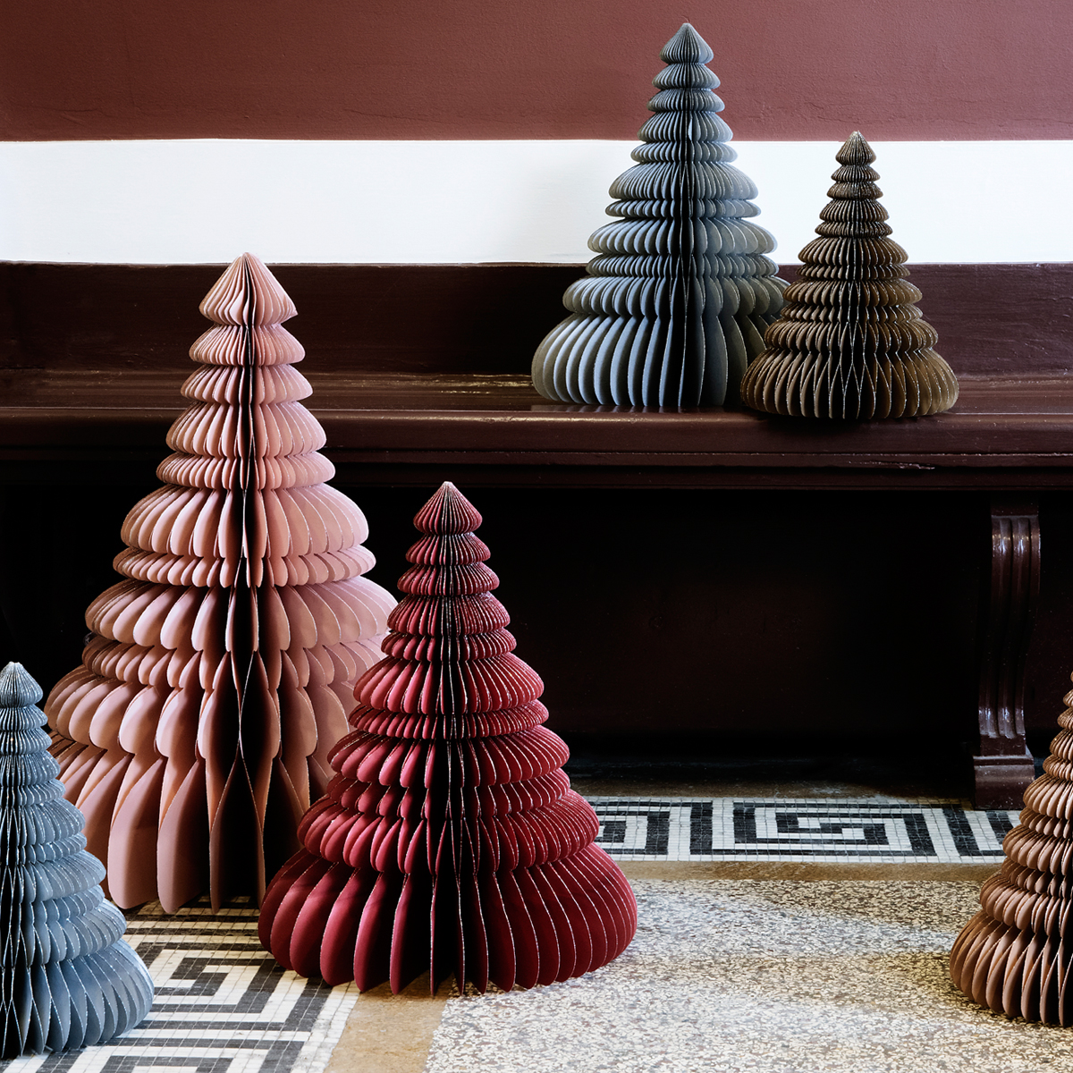 Broste-Christmas-Tree-Decorations